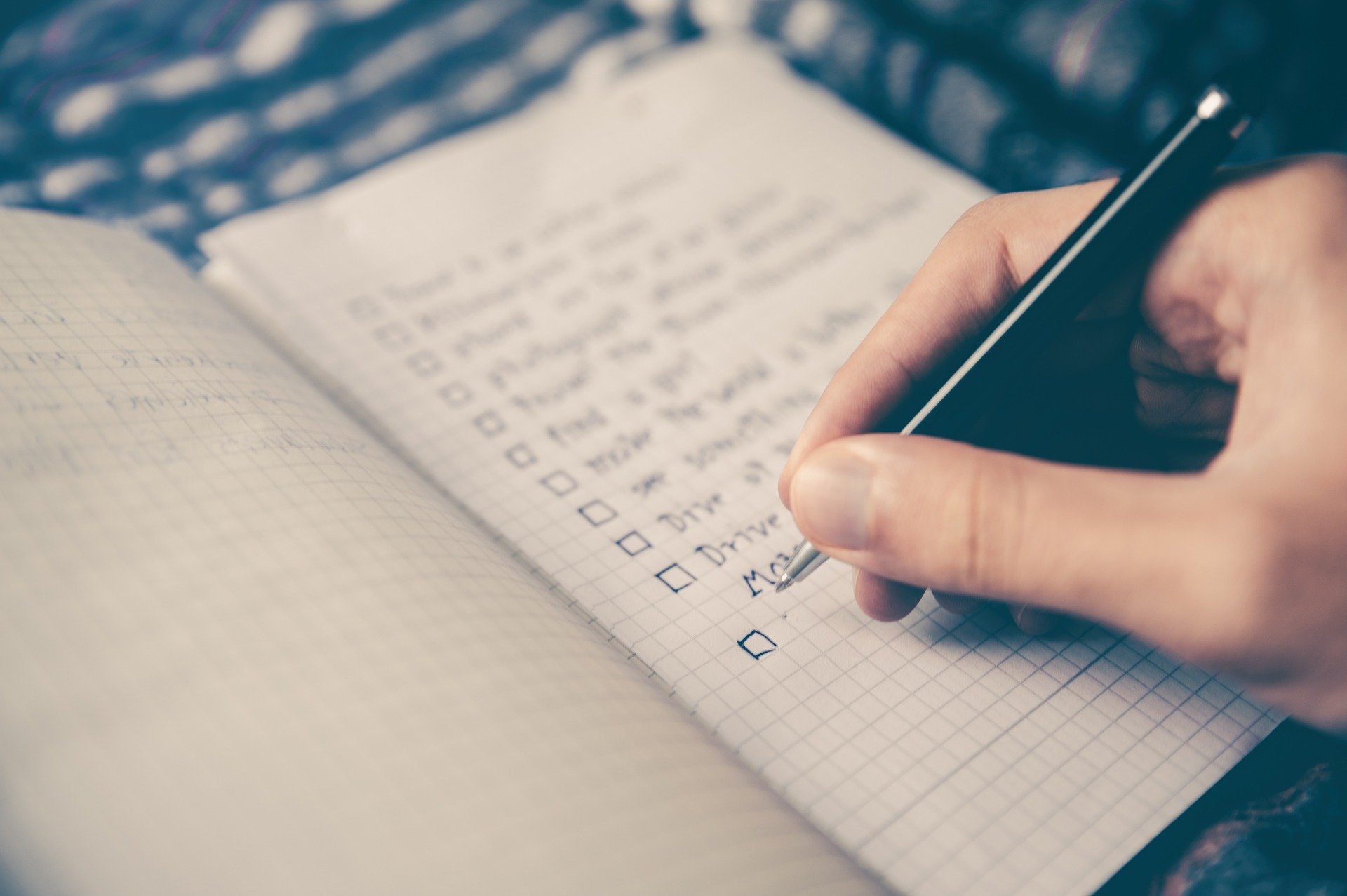 Your MDR Readiness Checklist