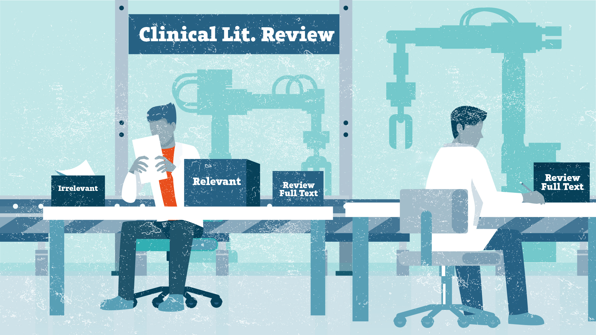 clinical evaluation report mdr